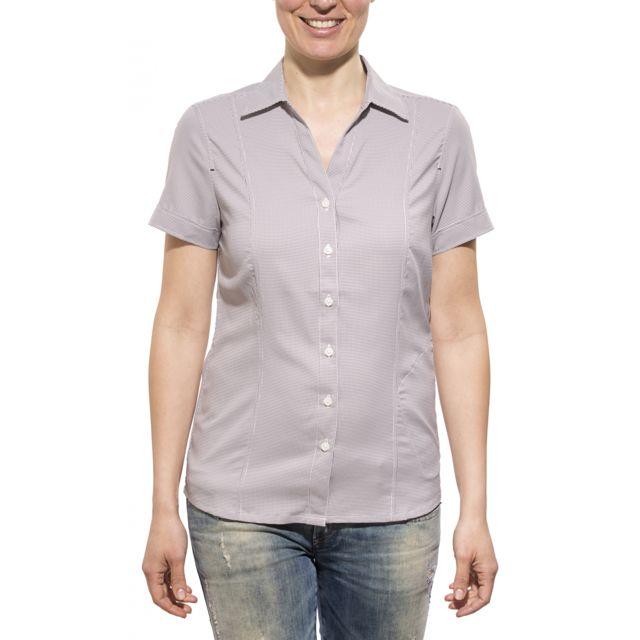 94e9bd1888f90 jack-wolfskin-kepler-chemise-manches-courtes-femme-gris-01-2661x1774.jpg