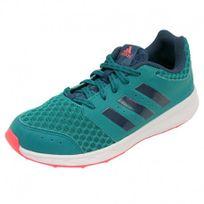 Adidas originals - Lk Sport 2 Jr Ver - Chaussures Garçon Adidas