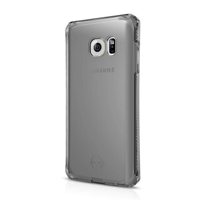 3d0fa5970a47d1 ITSKINS - Coque Spectrum pour Galaxy S7 SGS7-SPECM-BLCK - pas cher ...