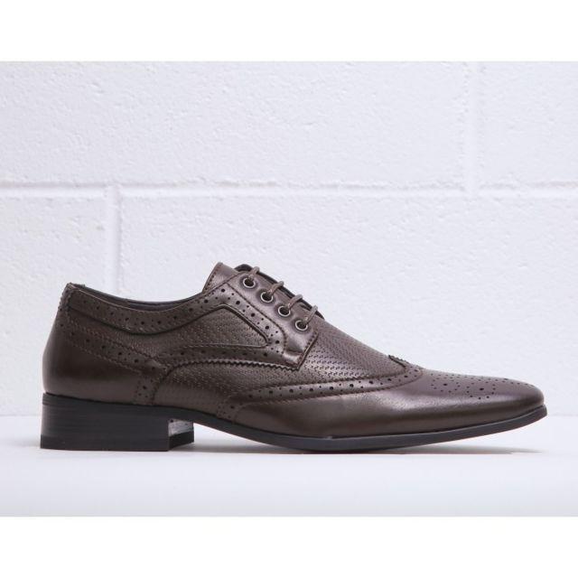 Duca Di Morrone Chaussures à lacets