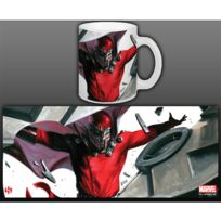Semic Distribution - Marvel - Mug Marvel Villains - Magneto