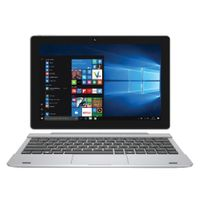 Tablette 2-en-1 Windows - HERO10.64S - Gris