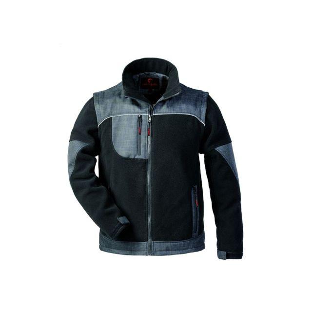 f787e78fe137 veste-polaire-coverguard-austru-noir.jpg