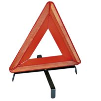 Provence Outillage - Triangle de presignalisation