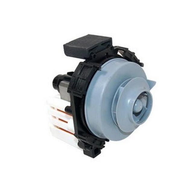 Indesit Pompe de cyclage - Lave-vaisselle - Ariston Hotpoint