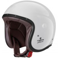 Caberg - Freeride White