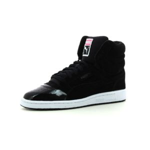 Puma - Baskets montantes Sky3 Lace Matt & Shine Wn's