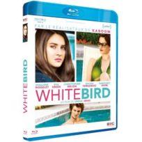 Bac Films - White Bird