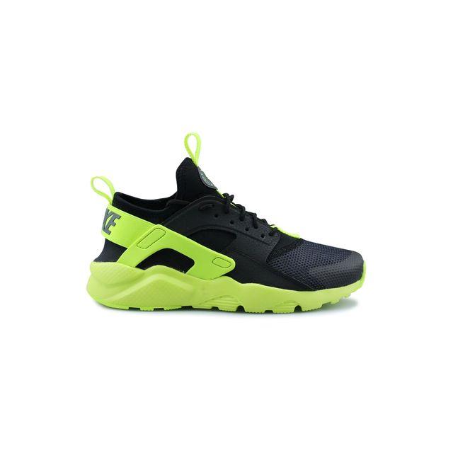Nike Air Huarache 847569 Run Ultra Junior Noir 847569 Huarache 006 Pas Cher e94c9b