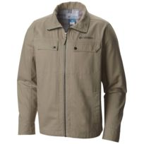 Columbia - Veste Tough Country Jacket