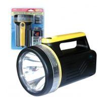 Rayovac - Projecteur Spotlight Krypton