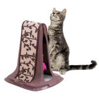 DIFAC - Griffoir chat Lean on me