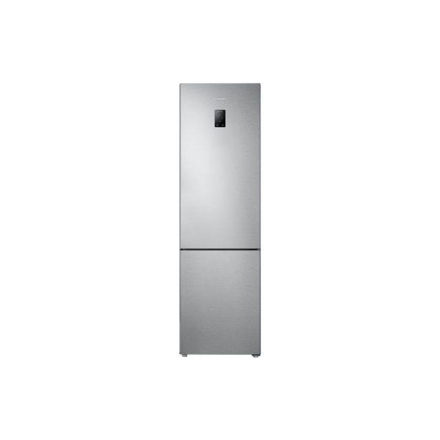 Samsung Réfrigérateur congélateur en bas RB3EJ5200SA