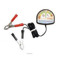 Tecmate - Testeur Batterie Testmate Mini