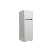 Indesit - Réfrigérateur congélateur 2 portes TIAA12VSI.1