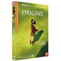 Kaze Sa - Origine - Edition Collector