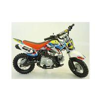 Pit Bike 90cc Auto