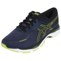 f788eec71ed1bf Chaussures running Asics - Achat Chaussures running Asics pas cher ...