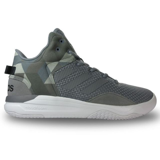 Adidas Chaussure cloudfoam revival neo pas cher Achat