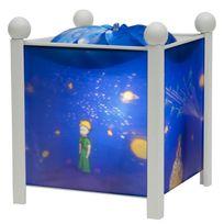Trousselier - Lanterne Magique Le Petit Prince