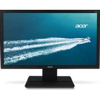 Acer - V246HLBMD