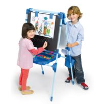 Chicos - Mon tableau Tube Comby