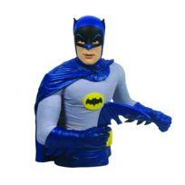 Diamond Select - Batman - Tirelire Batman version 1966