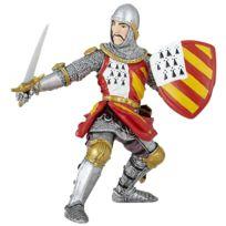 Image De Chevalier Du Moyen Age figurines chevaliers moyen age - achat figurines chevaliers moyen