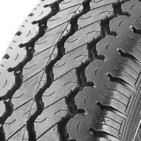 Goodride - pneus Sl305 Radial 175/70 R14C 95/93S 6PR