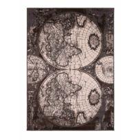 Maison du monde tapis - catalogue 2019 - [RueDuCommerce - Carrefour]