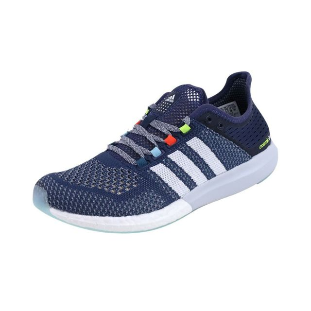 CC COSMIC BOOST M MAR Chaussures Running Homme Multicouleur 39 13