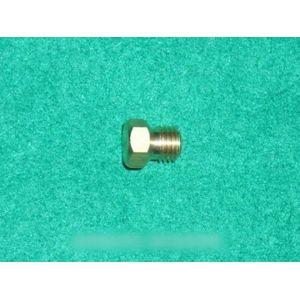Far - Injecteur gaz butane diametre 83 pour cuisinière