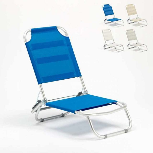 Plage Pliante Chaise De Transat Piscine ZOXuiTwPk