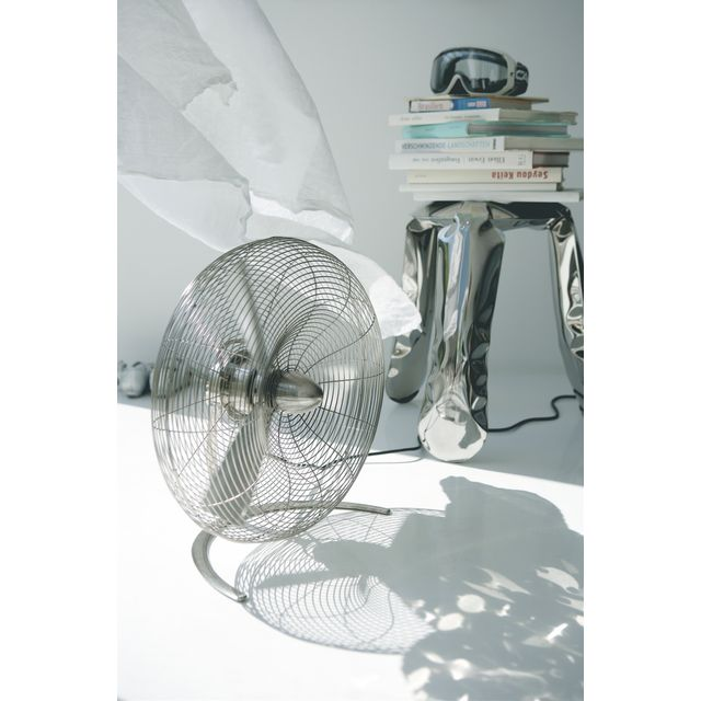 Ventilateur Charly Grand