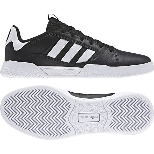Adidas Pas Achat Vrx Cup Cher Chaussures Low Vente 3RLAjq54