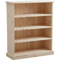 meuble en bois brut a peindre Achat meuble en bois brut a peindre