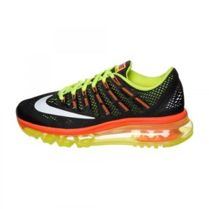 Basket Nike Air Max 2016- 807236-003 OtOpM