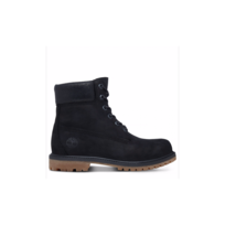 Timberland - Chaussures Icon 6in Premium Boot Black
