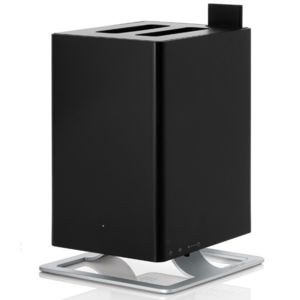 stadler form humidificateur d 39 air ultrasonique 25m2. Black Bedroom Furniture Sets. Home Design Ideas