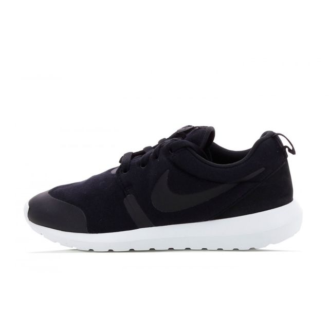 Basket Nike Roshe One Fleece 749658 001