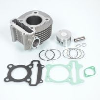 "Sealed Power E180K30 Performance Piston Ring Set 4.080/"" Bore Size"