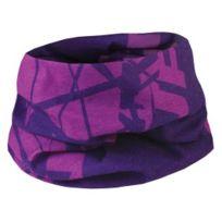 Endura - Bandeau violet