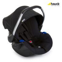 HAUCK - Siège groupe 0+ confort