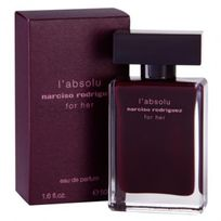 Narciso Rodriguez - For Her L'Absolu Edp 50Ml Vapo
