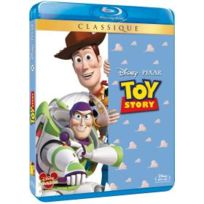 Disney - Pixar - Toy Story