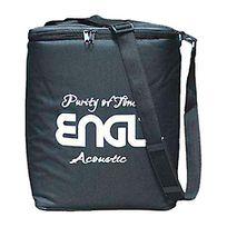 Engl - P23 housse pour combo A101