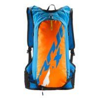 Mavic - Sac à dos Crossmax Hydropack 8,5L bleu orange