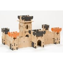 Ardennes Toys - Chateau Sigefroy le Brave