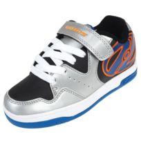 à Chaussures Heelys à roulettes Heelys Chaussures Achat roulettes HqgfXcq4