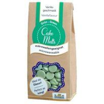 Rbv Birkmann - Chocolat de nappage vert 250g